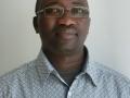 Abdoulie Kanagie