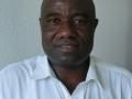 Ibrahim Dialo